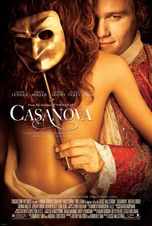 Vizionare online filmul Casanova 2005, cu subtitrare în Română şi calitate HD