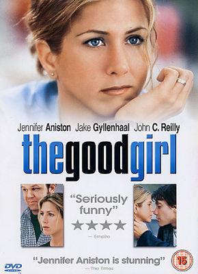 Vizionare online filmul The Good Girl – Fata Bună 2002, cu subtitrare în Română şi calitate HD