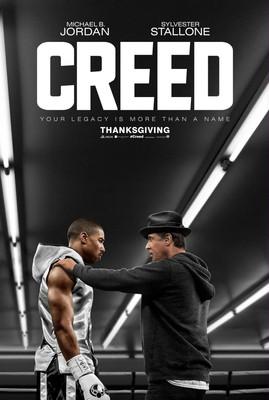 Creed 2015