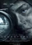 Vizionare online filmul Battle for Sevastopol, cu subtitrare în Română şi calitate HD
