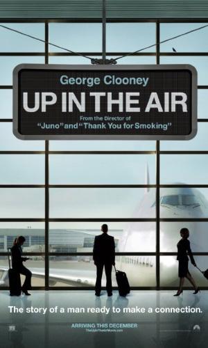 Vizionare online filmul Up in the Air 2009, cu subtitrare în Română şi calitate HD