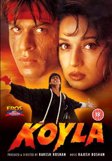 Vizionare online filmul Koyla (1997), cu subtitrare în Română şi calitate HD