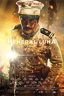 Vizionare online filmul Heneral Luna 2015, cu subtitrare în Română şi calitate HD
