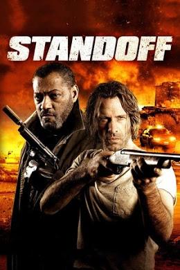 Vizionare online filmul Standoff - Confruntarea  (2016), cu subtitrare în Română şi calitate HD