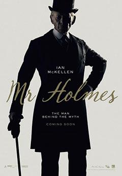 Vizionare online filmul MR. HOLMES 2015, cu subtitrare în Română şi calitate HD