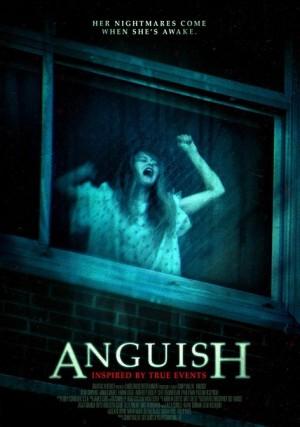 Vizionare online filmul Anguish – Agonie 2015, cu subtitrare în Română şi calitate HD